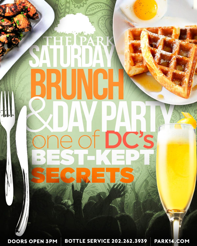 SaturdayBrunch&DayParty-Jun-14.jpeg