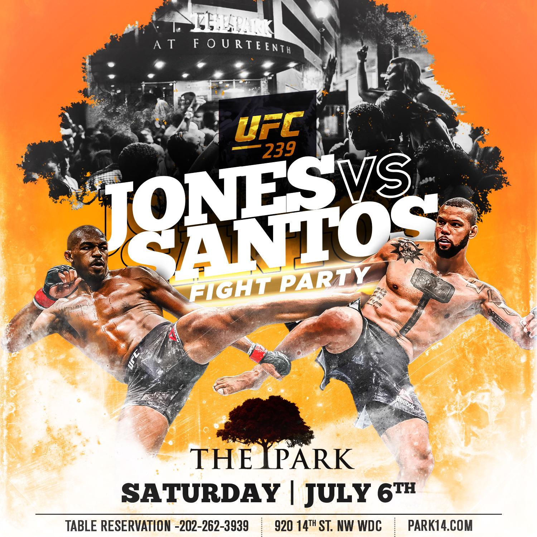 Jones-Vs-Santos.jpeg
