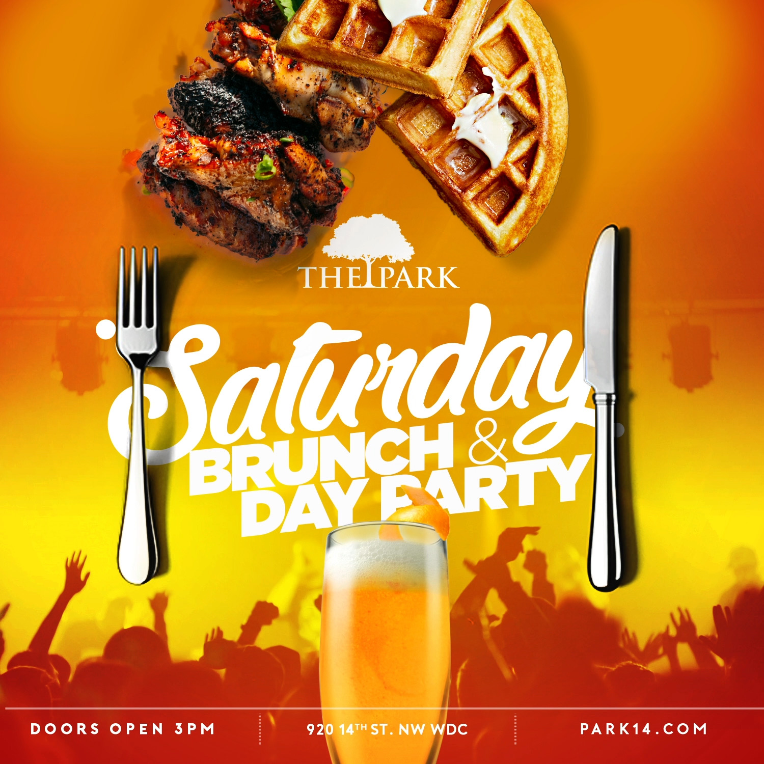 Saturday Brunch & Day Party copy.jpeg