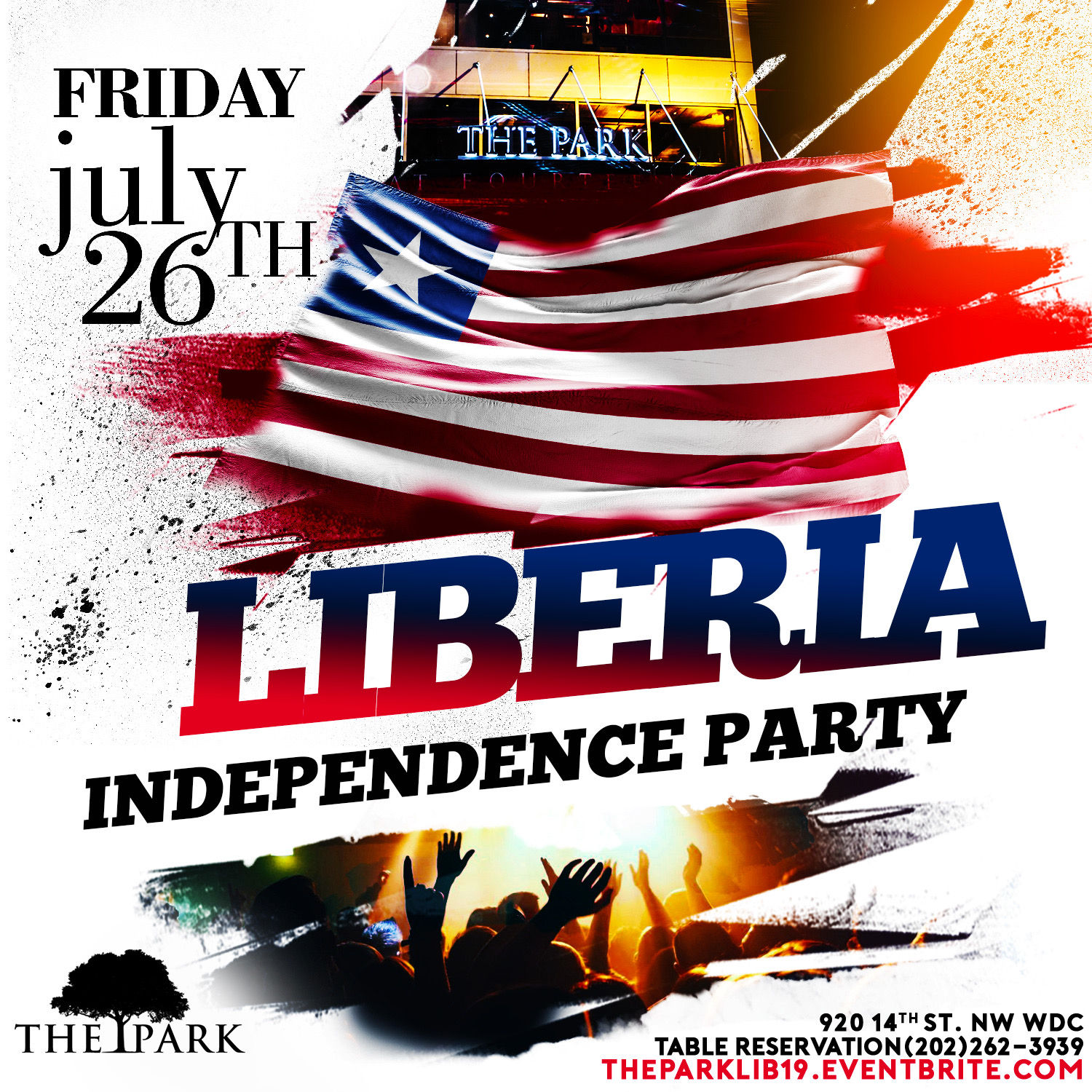 Liberia-Independance-Day-Party.jpeg
