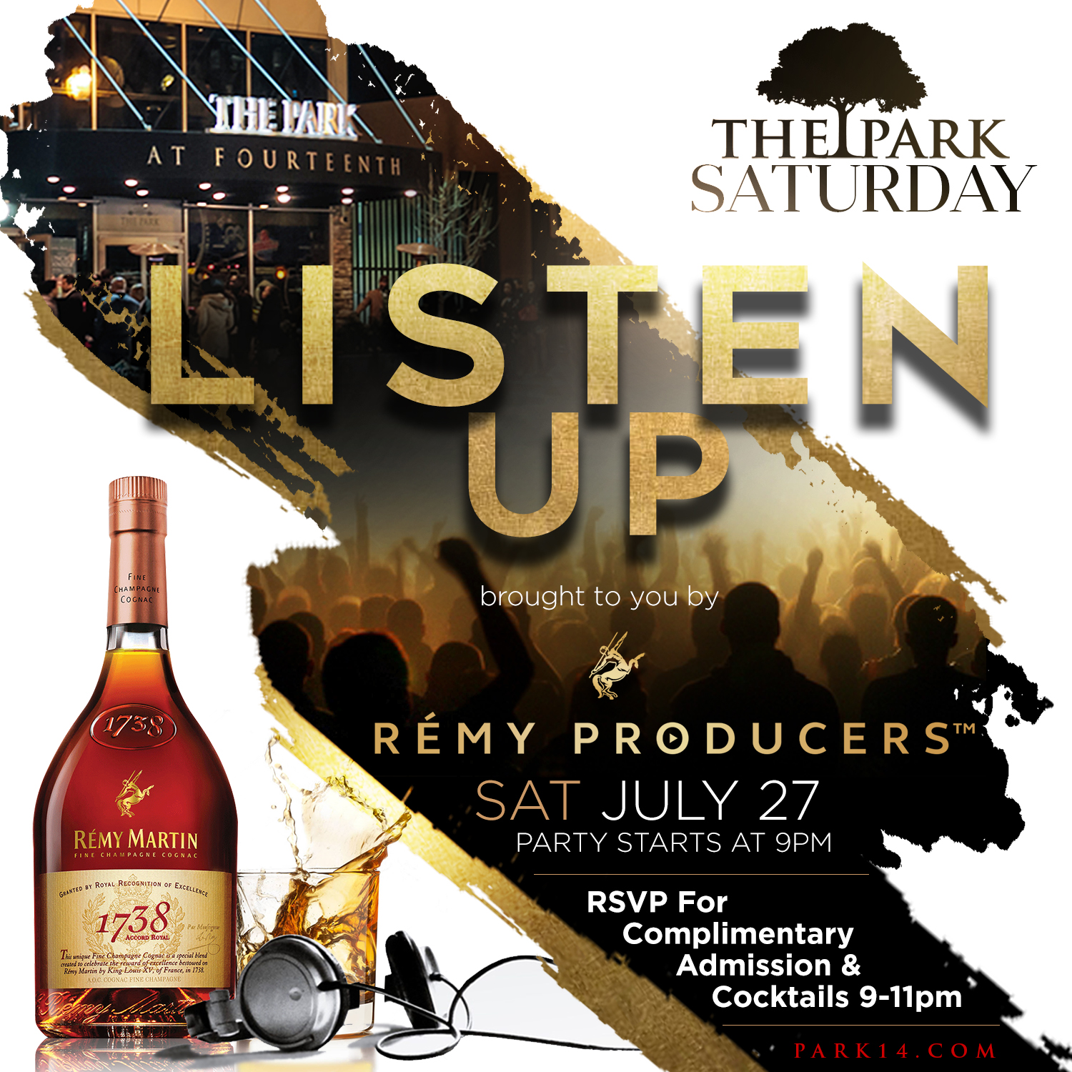 Listen Up Remy Saturday Flyer v2.jpg