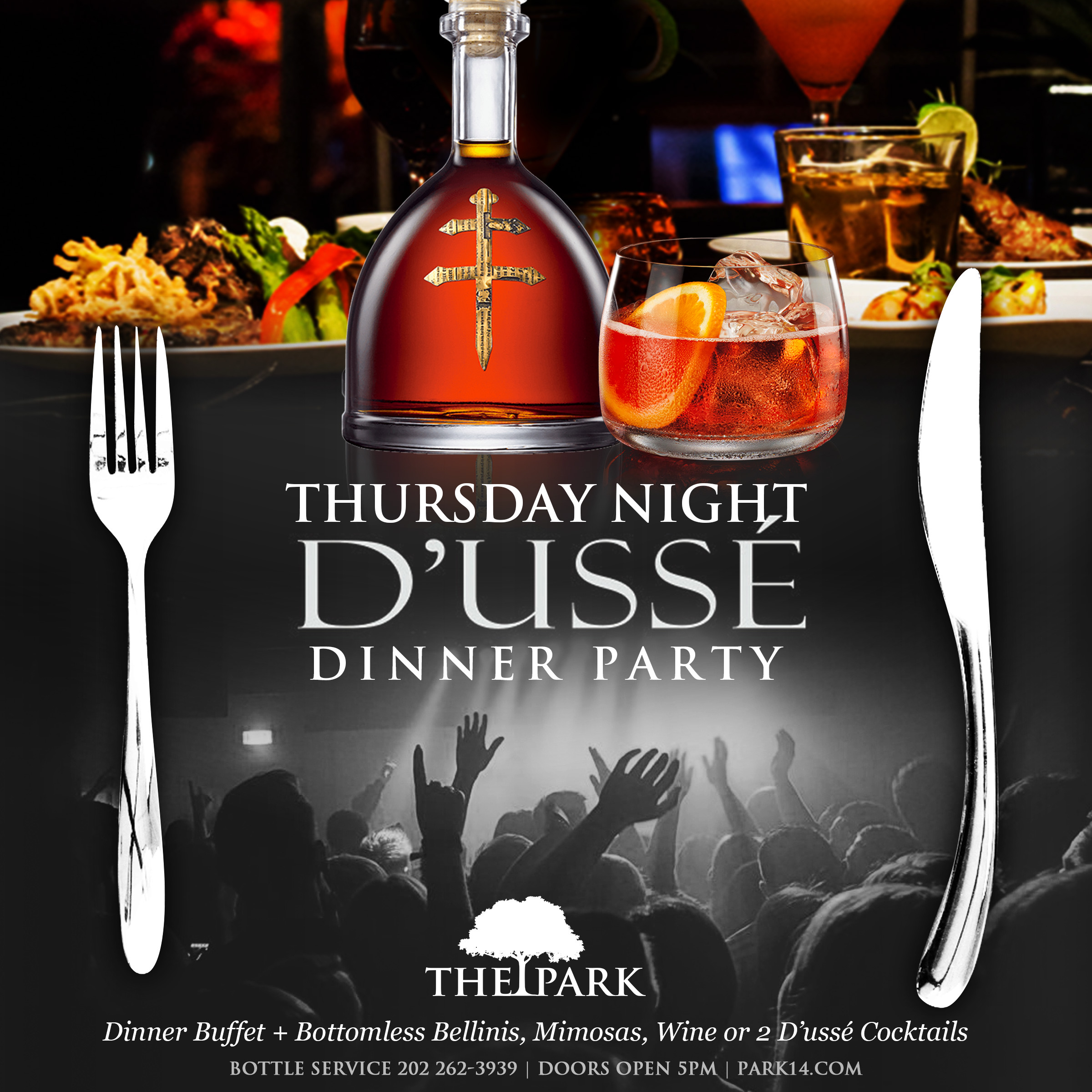 ThursdayNightD'usse-Dinner-Party.jpeg