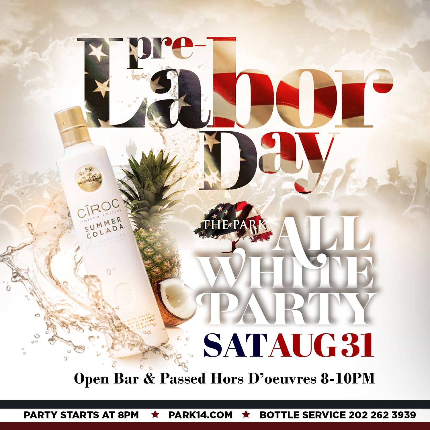All-White-Labor-Day-Saturday-Flyer-v3.jpg