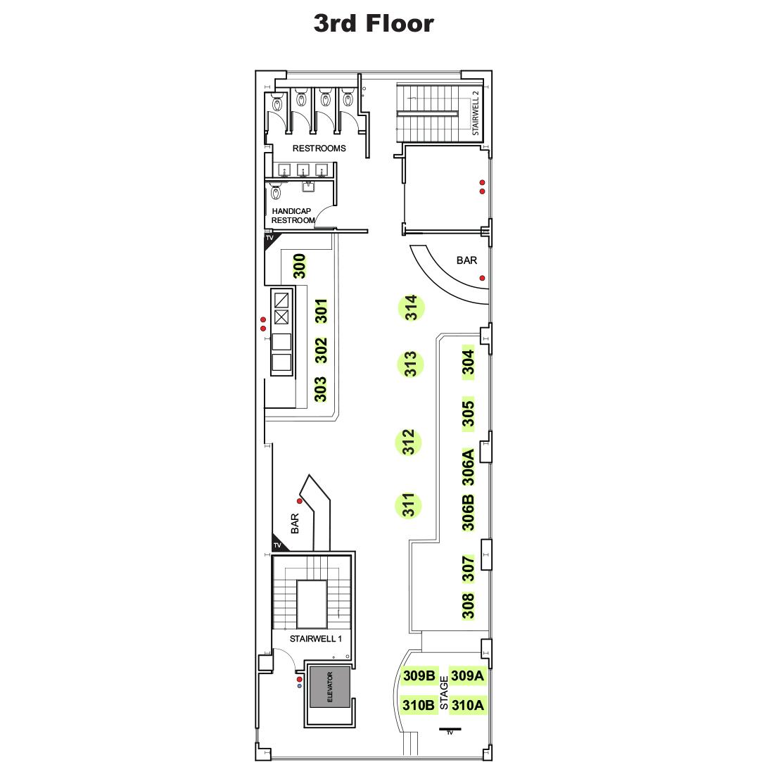 3rd August Floor Plan 2019.jpg