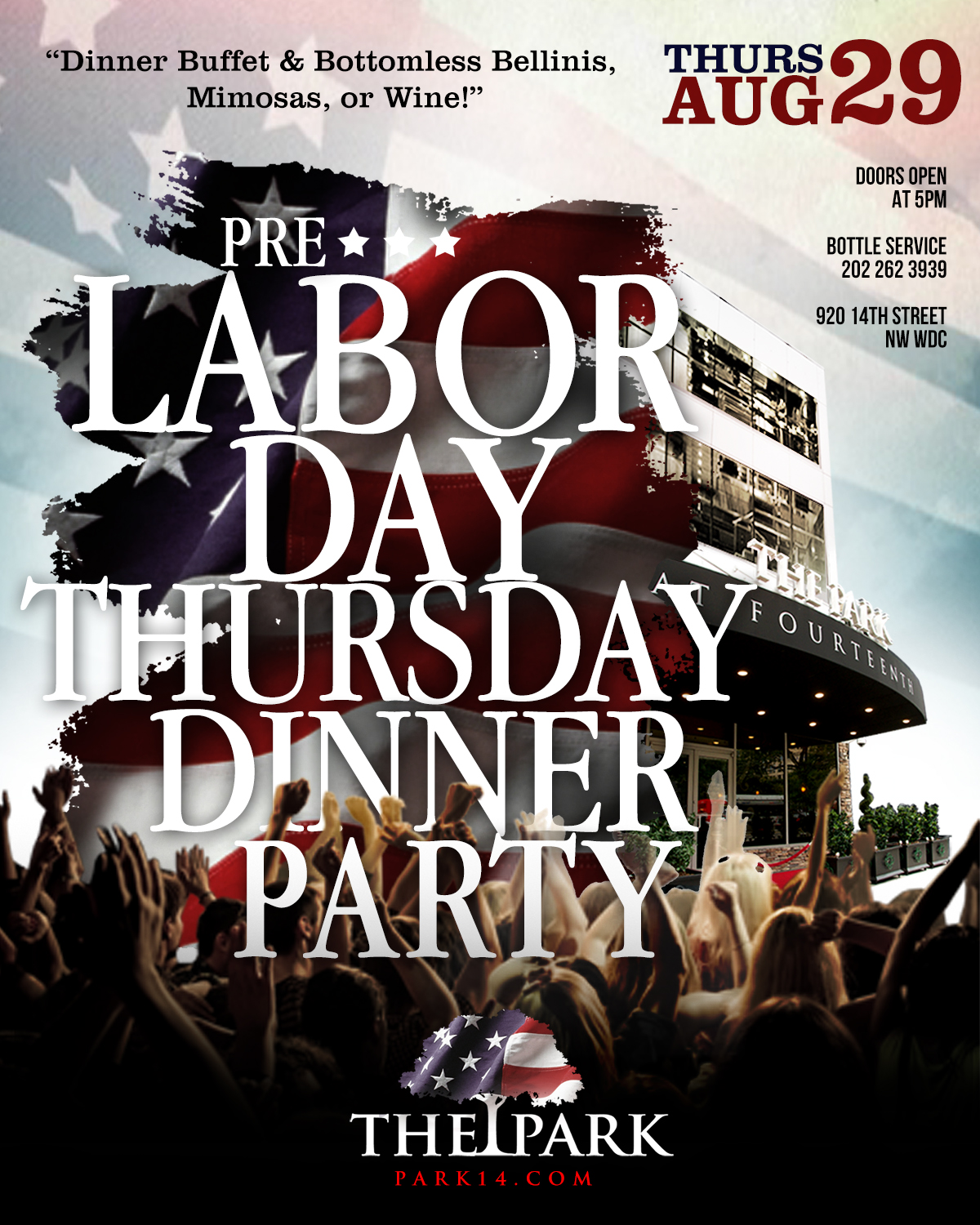 Thursday Labor Day Flyer v2.jpg
