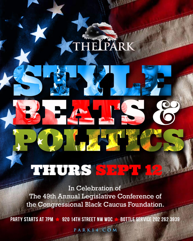 Thursday-Style-Beats-and-Politics-Flyer.jpg