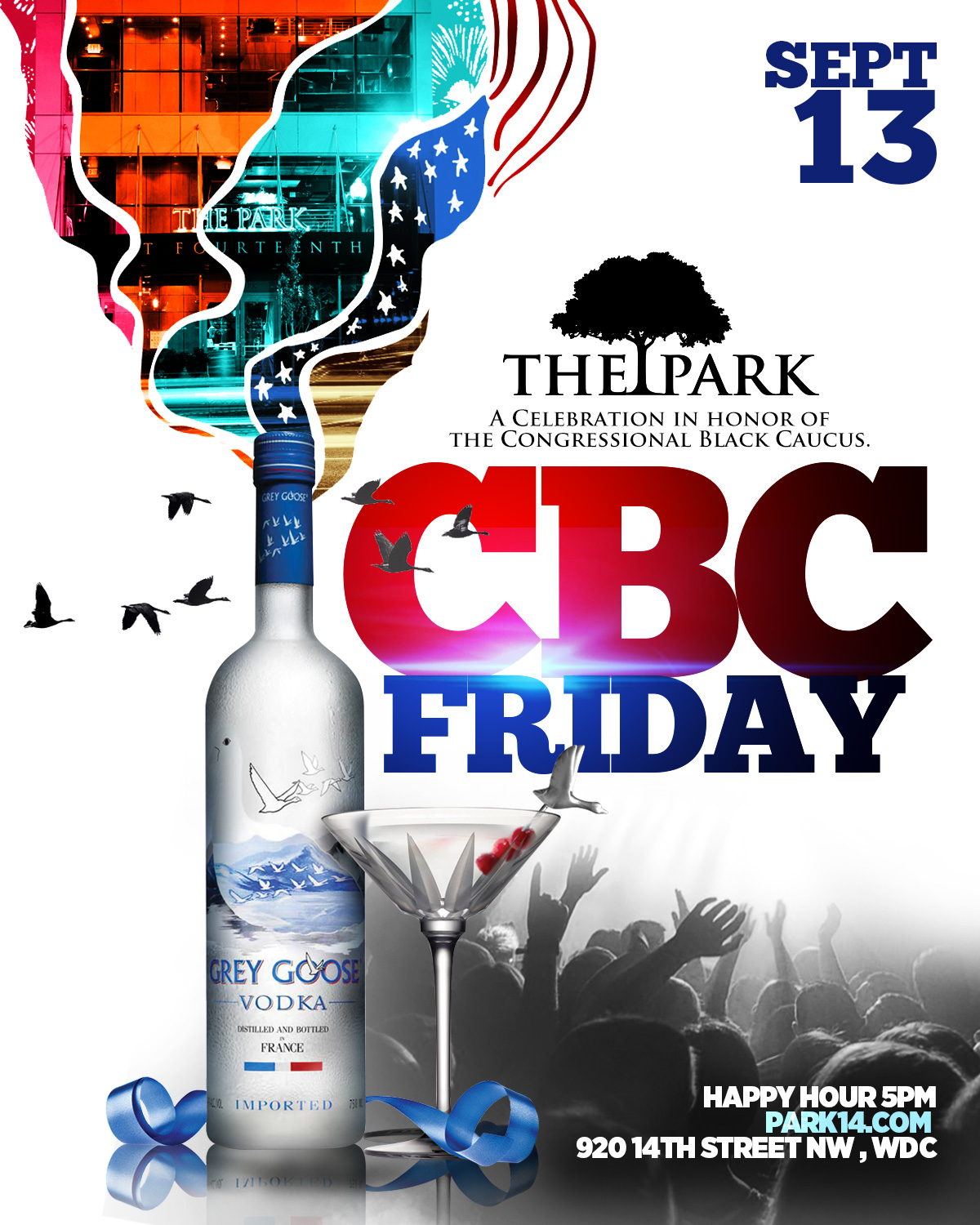 CBC-Friday-2019-Flyer.jpg