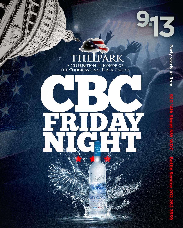 CBC-Friday-Night-Flyer.jpg
