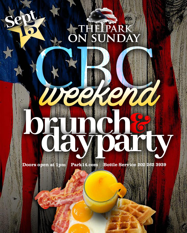 Sunday-Caucus-Brunch-Flyer-v2.jpg