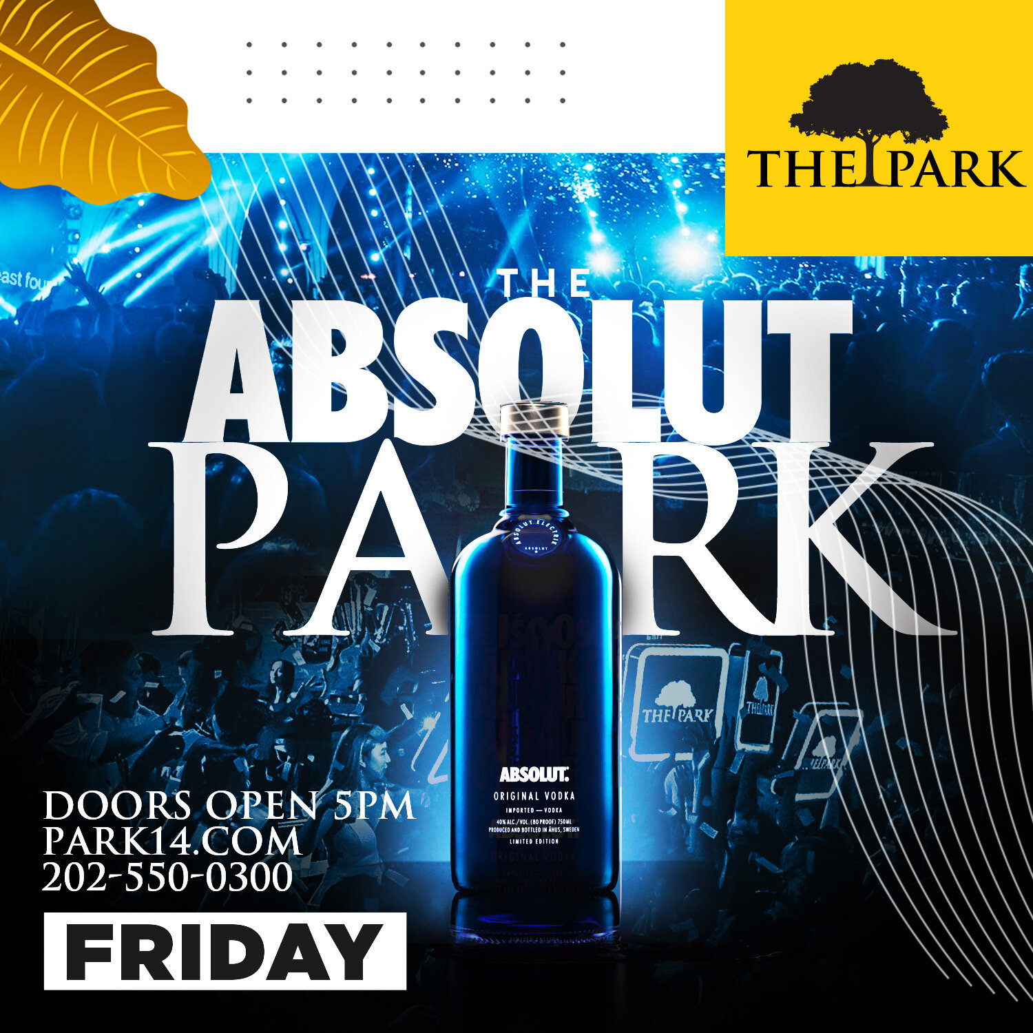 Absolut-Park-+-.jpeg