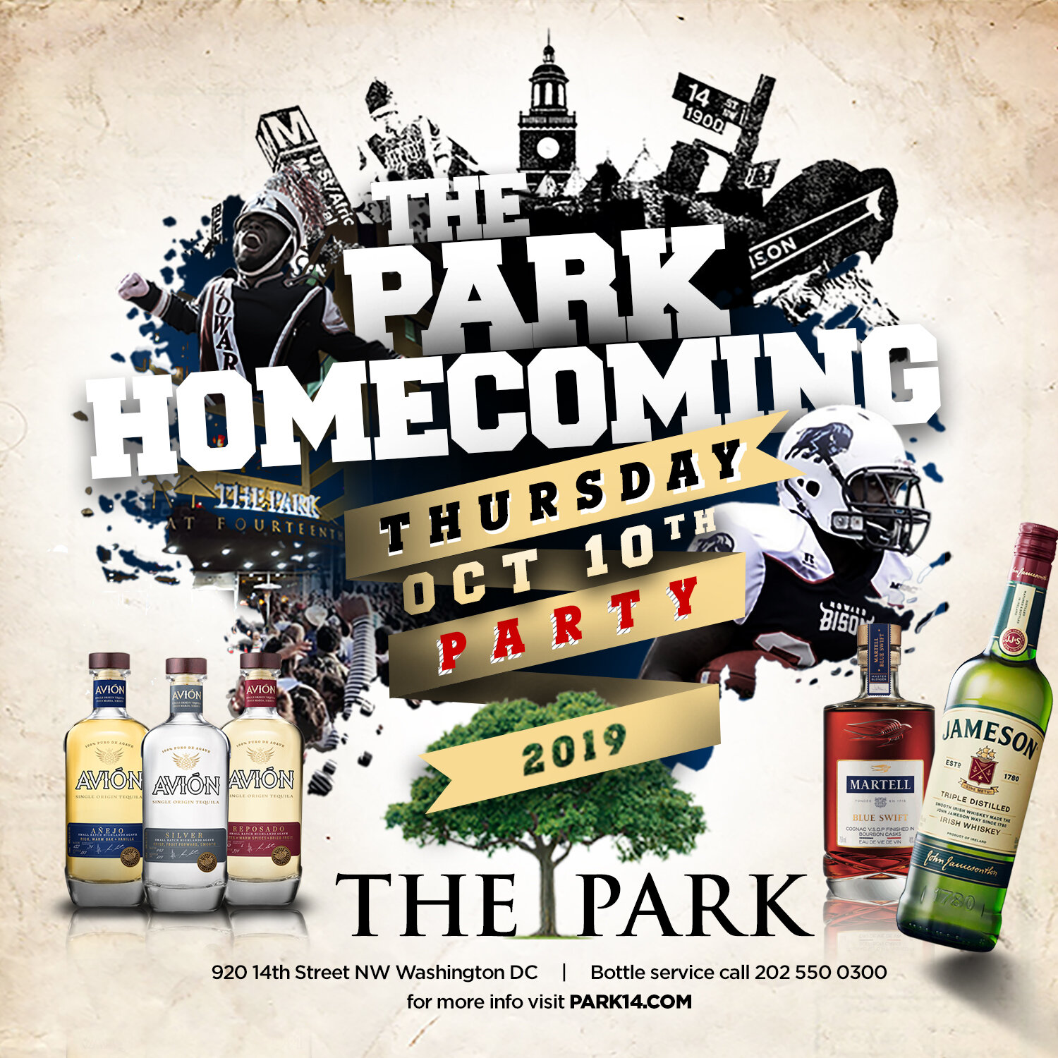 Thursday-Homecoming-Flyer.jpg