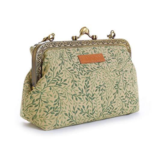 Evoon Traveling Bag