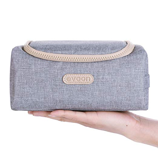 Evoon Traveling Case