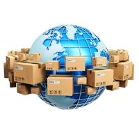 Logistics2.jpg