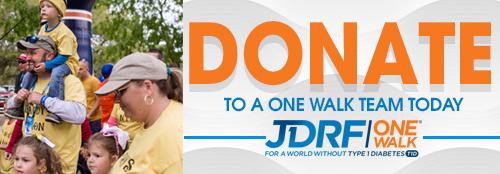JDRF DONATE button.jpg