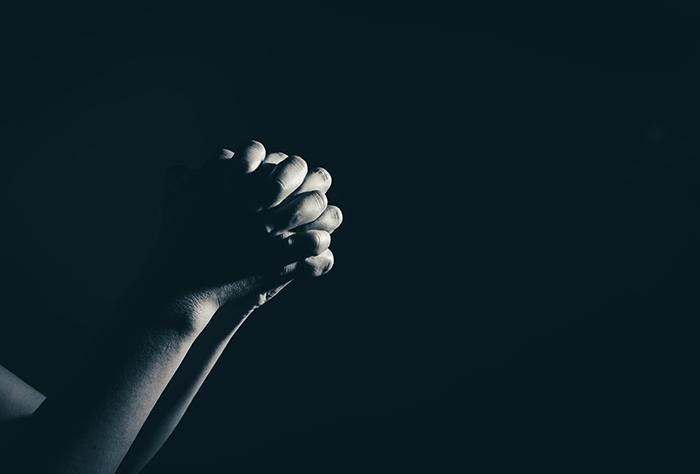 praying-hands-dark.jpg