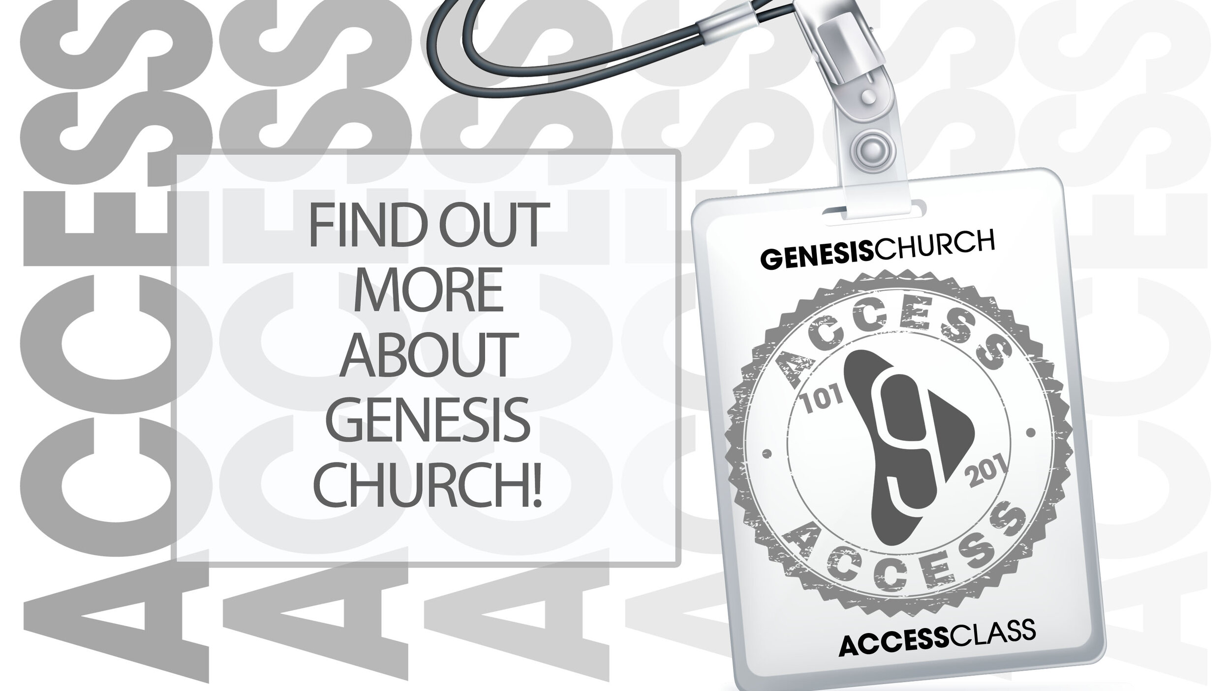 Access 101/201