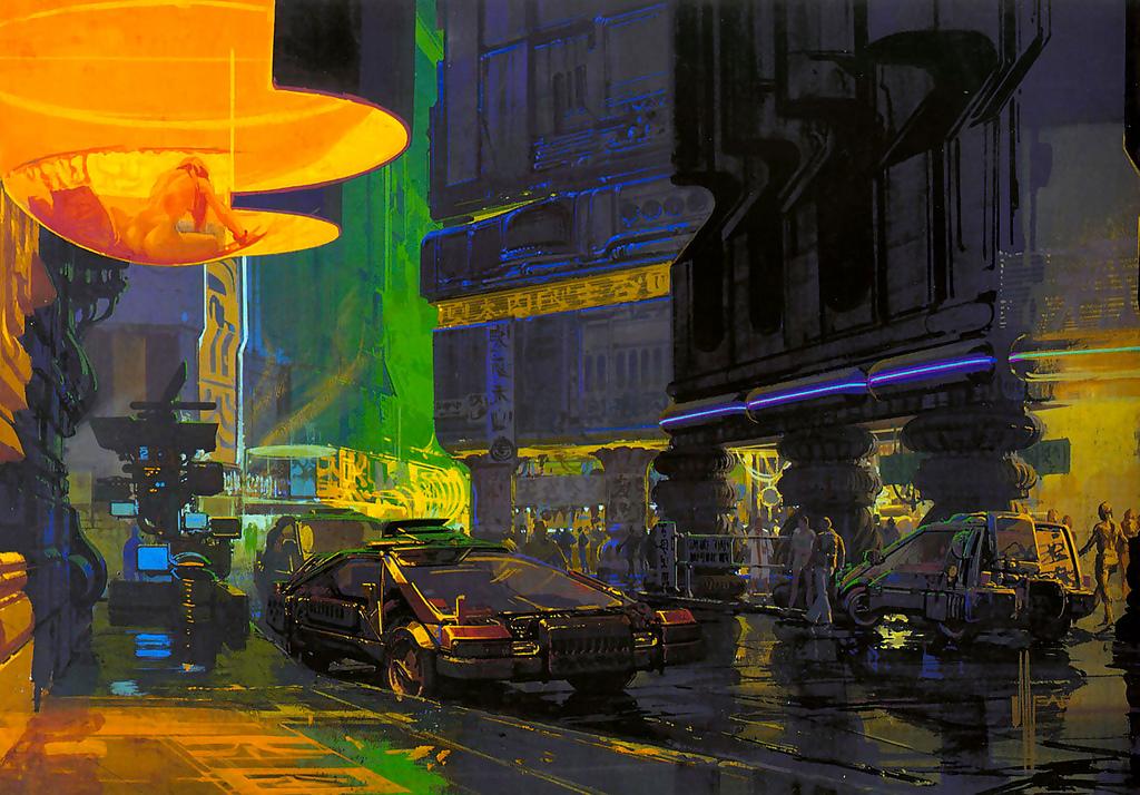 Blade Runner Concepts.jpg