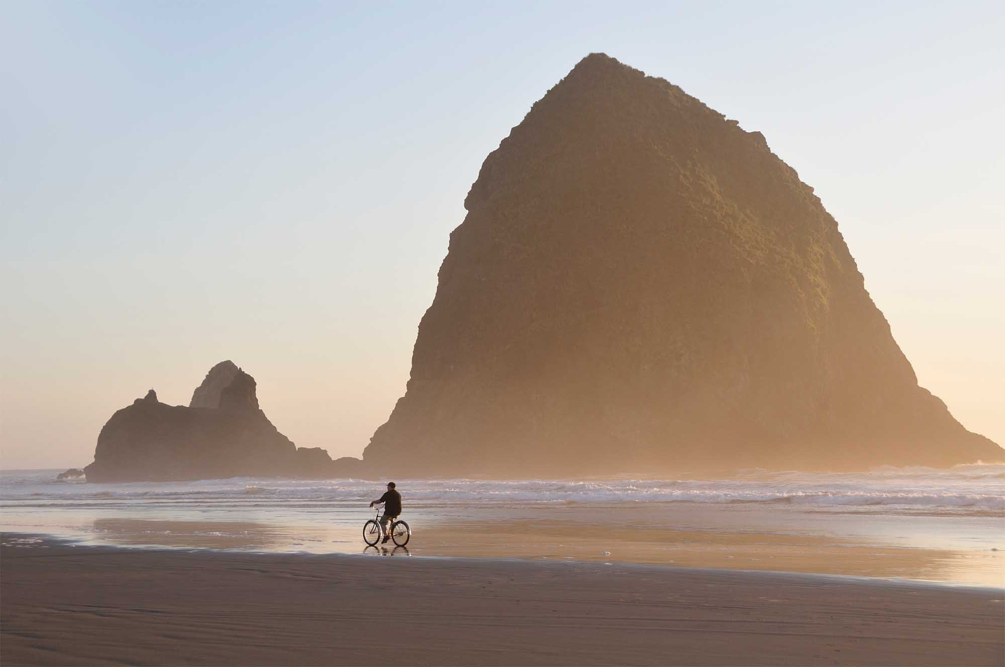 cannon-beach-heeb.jpg