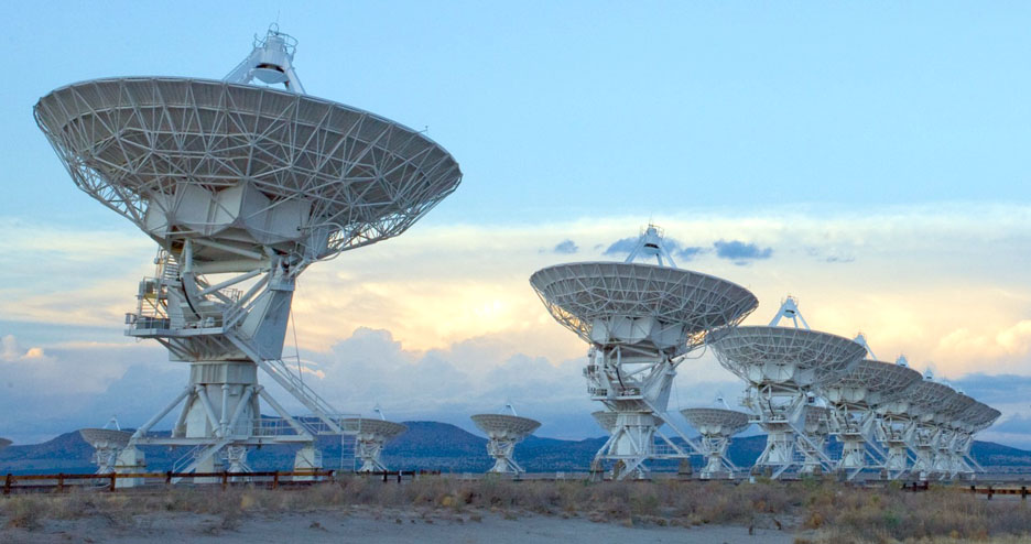 VLA-Image-courtesy-of-NRAO-AUI-and-NRAO.jpg