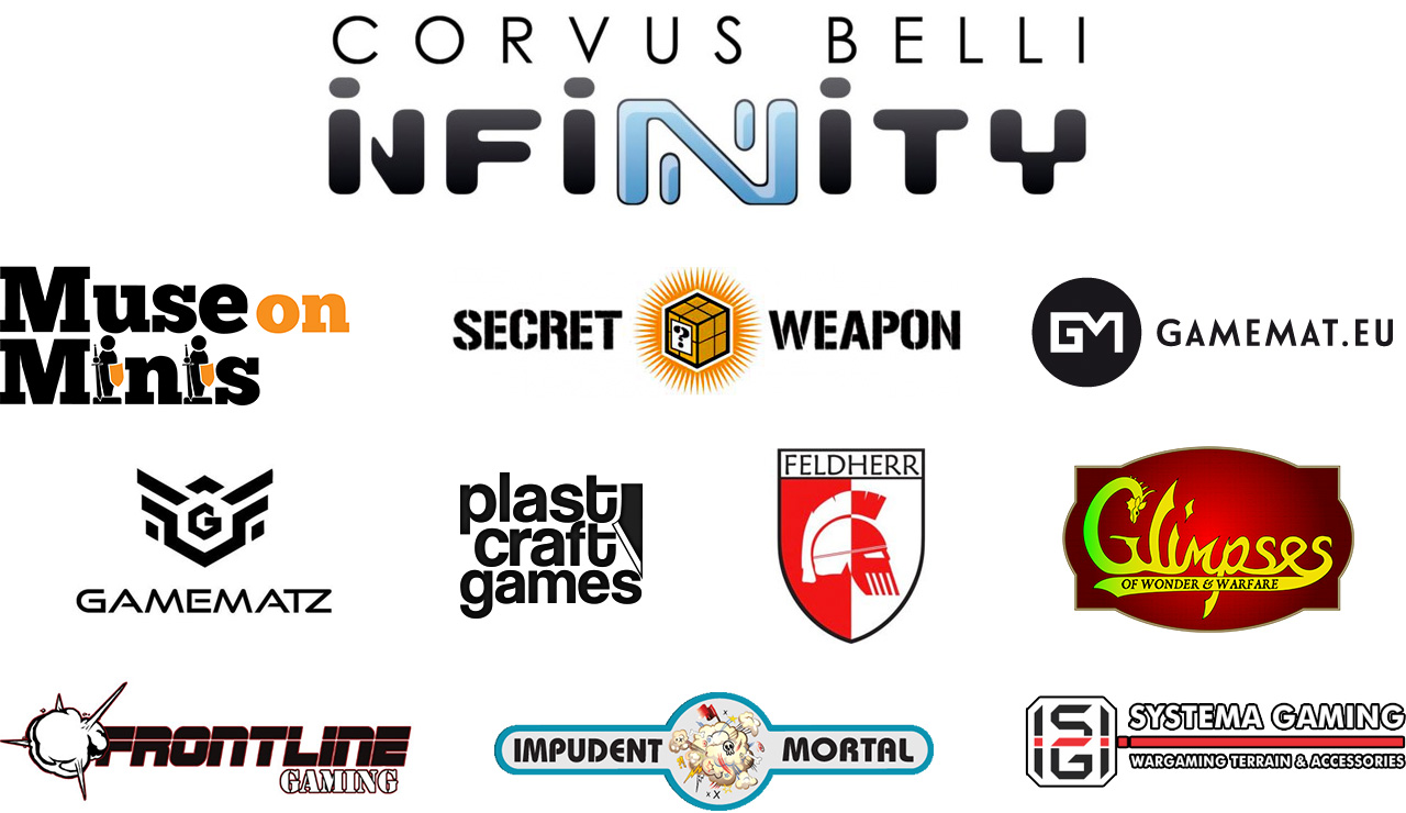 RCR-sponsors.jpg