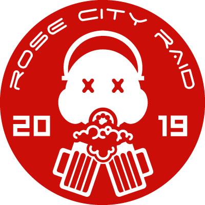rcr-logo-2019.jpg