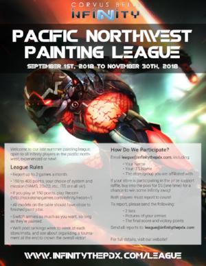 pnw_league_flyer.png