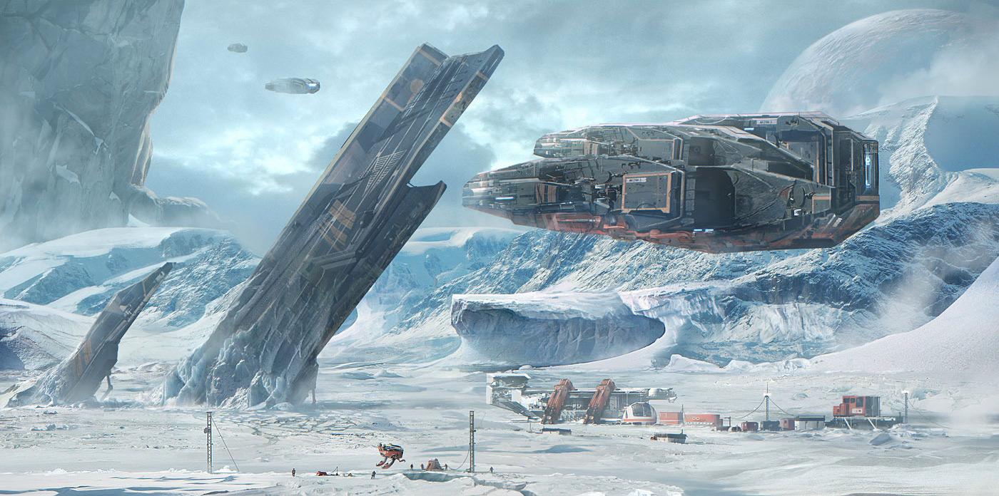 Sci-fi-Art-Nicolas-Ferrand-Icebreaker.jpg