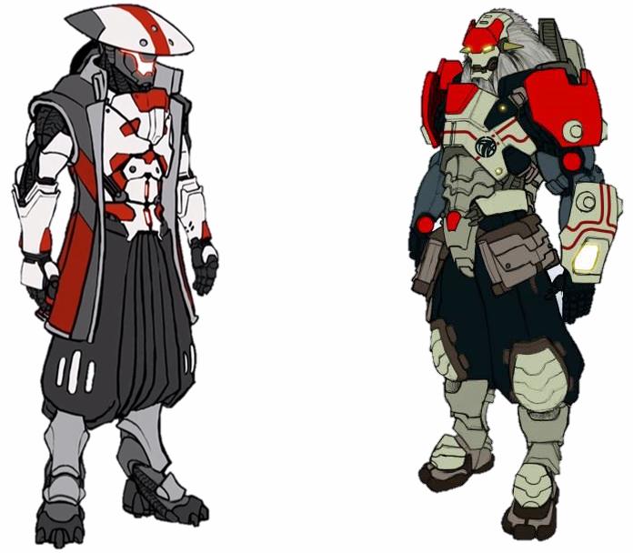 shikami_versus_raktorak.png