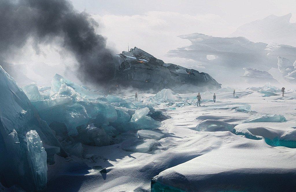 ice_planet.jpeg