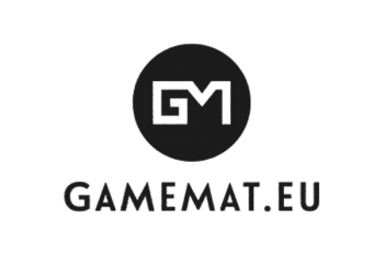 gamemat-eu.png