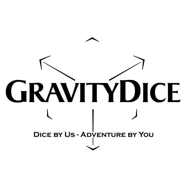 gravity-dice.jpg