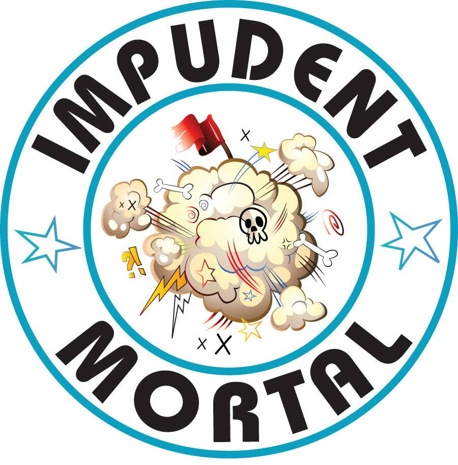 impudent-mortal.jpg