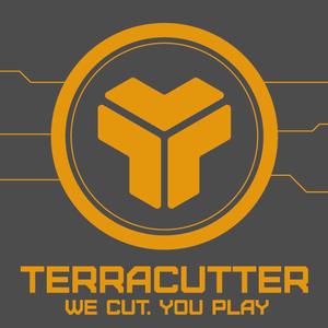 terracutter.png