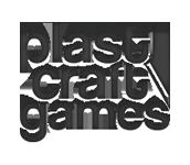 plastcraftgames.png