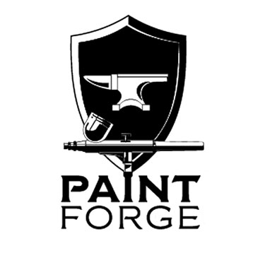 paint-forge.jpg