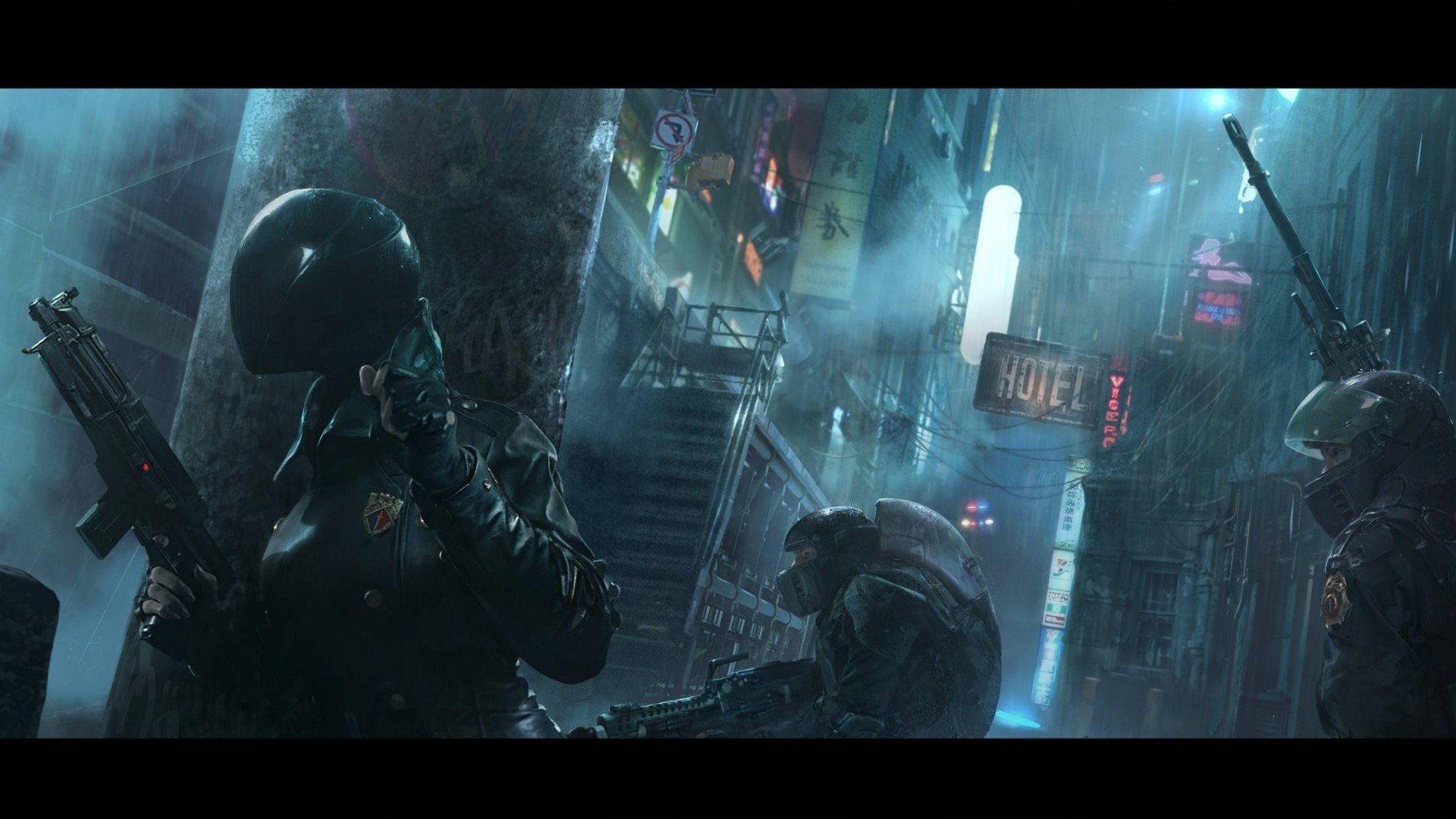 764553-artwork-cityscapes-cyberpunk-futuristic-judgement-police-riots-suburbs.jpg