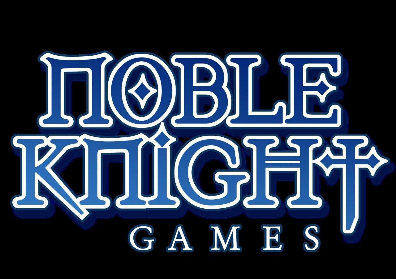 nobleknightgames_logo0-e991534e5056a36_e9915447-5056-a36a-085b98a1922ad351.jpg