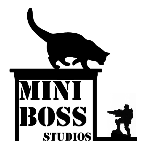 mini_boss.png