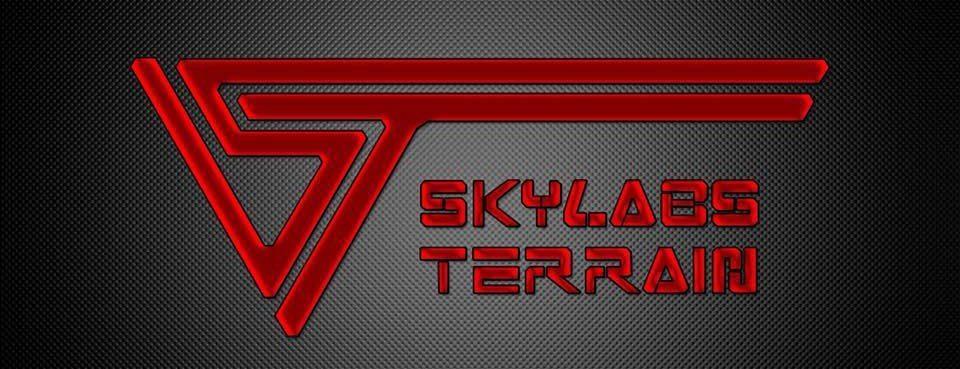 skylabs.jpg