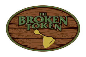 The-Broken-Token-300x200.png