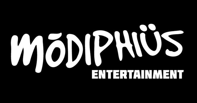 modiphius-logo-642x335-642x335.png