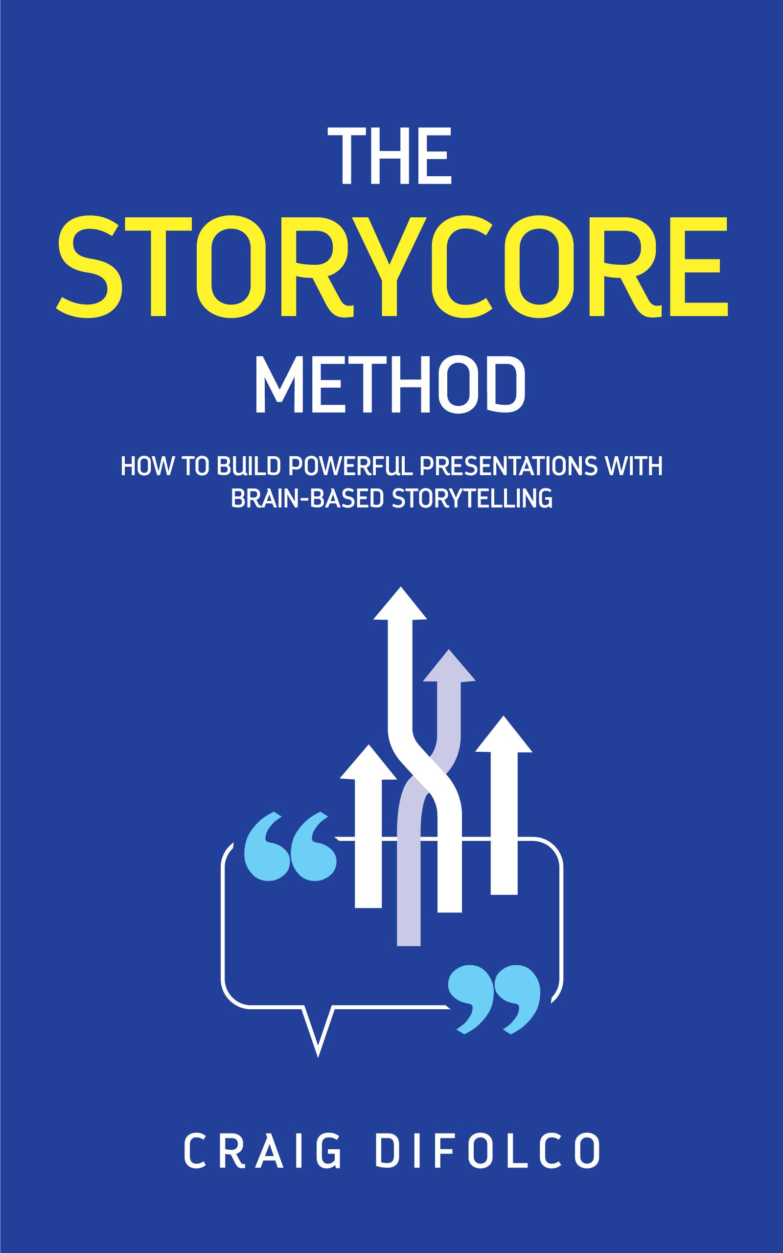 story-core-book(op).jpg