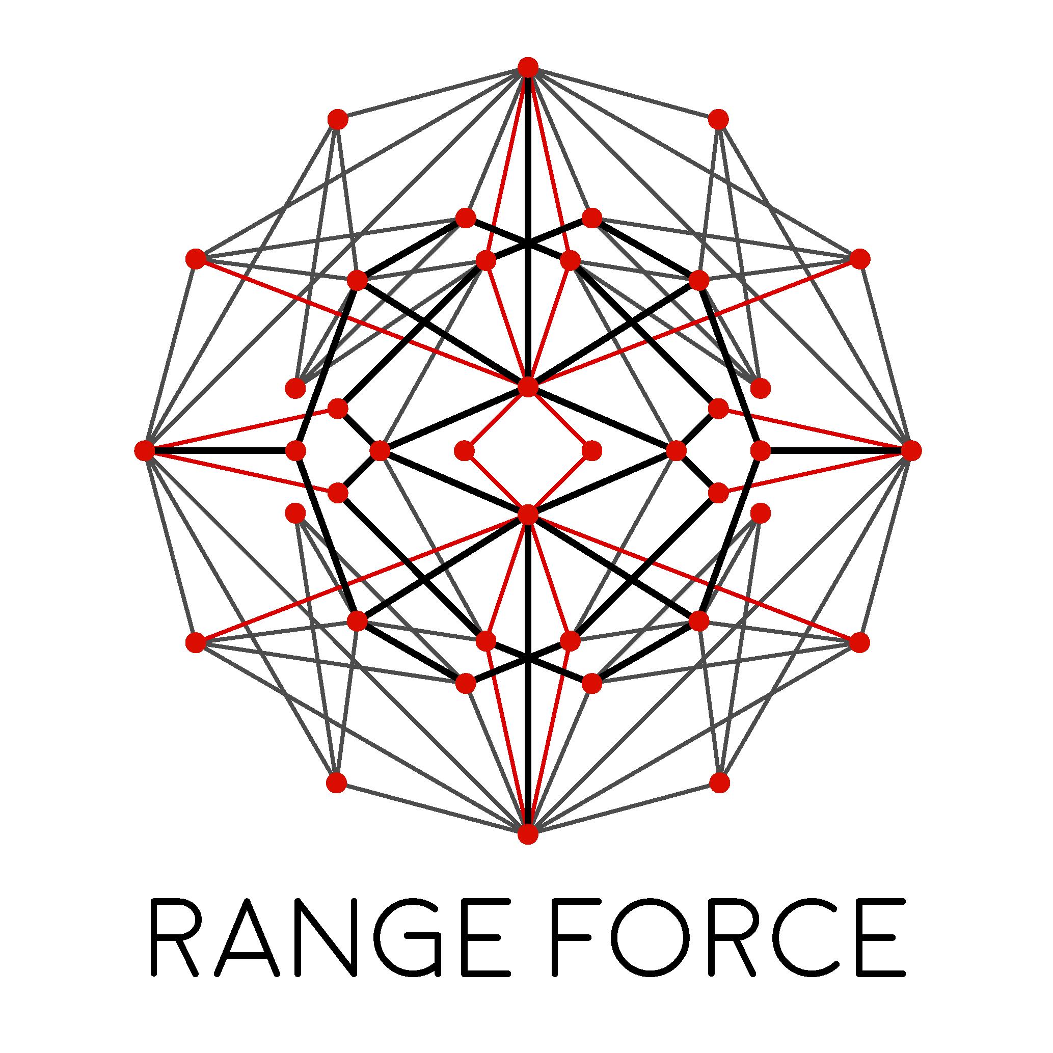 rangeforce logo.jpg