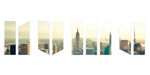 NUMA-New-York.png