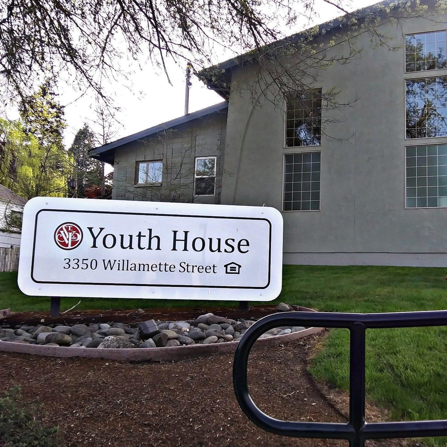 youth house svdp.jpg