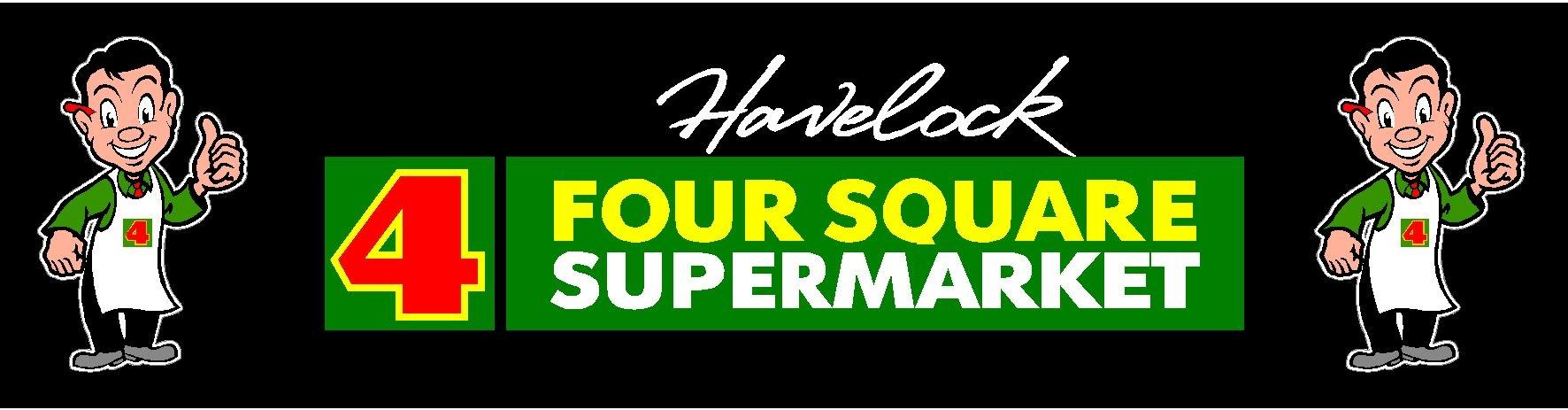Havelock Black Banner.JPG