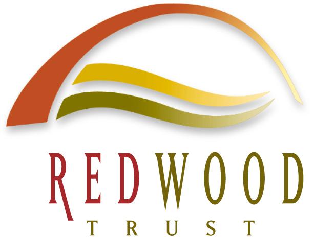 Redwd-Trust-logo-300dpi-RGB_1.jpg