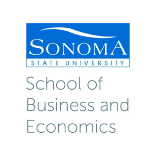- SONOMA STATE UNIVERSITY SCHOOL OF BUSINESSOur mission is to create extraordinary learning experiences for our students and to advance best business practices in the North Bay and beyond. Our vision in the coming years is to join other forward-thinkers across all industries in disrupting Business As Usual. We'll accomplish our vision of becoming the educational nucleus for a collaborative, thriving North Bay economy by reaching out to stakeholders like you and building partnerships.