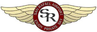 - SAN RAFAEL AIRPORTWe call the experience